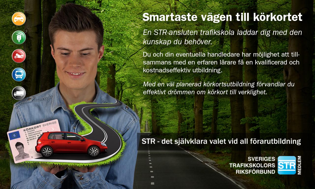 str-bil-liggande1